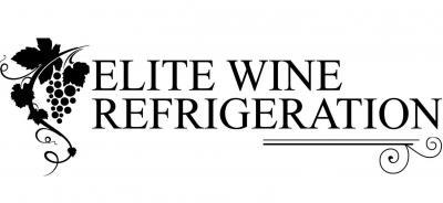 Distribution Partnership between Elite Wine Refrigeration & SWISSCAVE