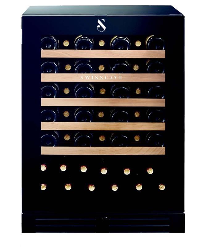 Wine Cooler Premium